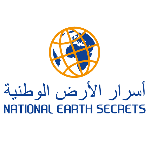 National Earth Secrets LLC