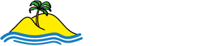 Gulf Jewels Travel & Tours